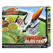 Air Hogs 6016282 - Jet Shot Blaster OVP NEU
