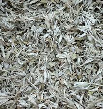1 pochette Vrac sauge blanche californie 100 grammes