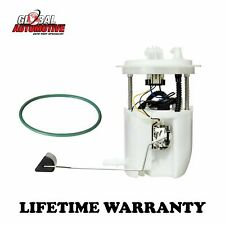 New Fuel Pump Assembly for 2009-2018 Jeep Wrangler V6 3.6L 3.8L GAM1193