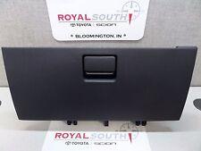 s l225 dash parts for toyota fj cruiser ebay fj cruiser fuse box at nearapp.co