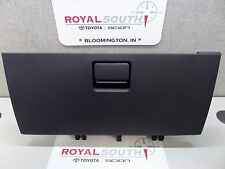 s l225 dash parts for toyota fj cruiser ebay fj cruiser fuse box at metegol.co