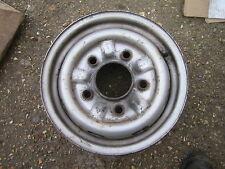 VW,LT, MK1, Wheel, 5 stud/ 1975-96, 28/31/35/Van/Camper/T/1/2/3/25/2.4/