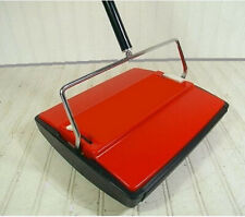 Bissell manual Sweeper Local Albuq Pickup Only