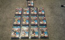 Marvel Legends Giant Man Series - 13 Figures ALL VARIANTS Wal Mart exclusive