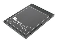 Polaroid 8X10 film holder 81-06 (All new production) by Dialogue