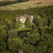 Harz romantisches Wochenende für 2 Personen Hotel Villa Westerberge 3 Nächte