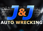 jandjautowrecking