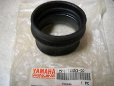 NOS OEM Yamaha Air Cleaner Joint 1978-1981 XS750 XS850 2F3-14453-00