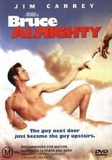 Jim Carrey Comedy DVD & Blu-ray Movies
