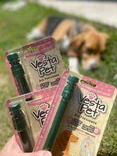 3 Packs Pet Odour Eliminator Air Freshener Home Cat Dog Odor Smell Remover