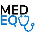 MedEqu