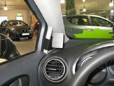 Brodit Proclip 804274 Support de Montage Pour Seat Leon Année 2006 - 2012