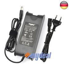Netzteil für Dell Latitude E6400 E6410 E6420 E6500 E6510 PA10+Kabel