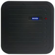HID Proximity MaxiProx 5375 125 kHz Long Range Proximity Card Reader