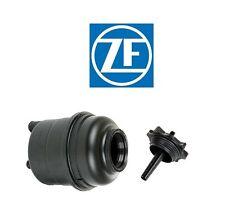 OEM ZF Power Steering Reservoir Mini For BMW E36 E38 E39 E46 E60 E63 X3 X5 Z3