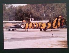 C2004 AEREI MILITARI CACCIA F 104 STARFIGHTER GREEK AIRFORCE