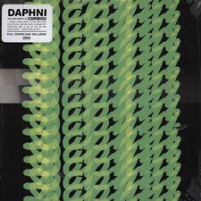 Daphni - Jiaolong (Vinyl 2LP - 2012 - US - Original)