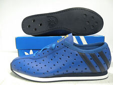 ADIDAS E.M. COMP LOW EDDY MERCKX BICYCLE SNEAKERS MEN SHOES 146412 SIZE 10.5 NEW