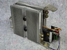 Siemens Thyristor STUE 160-2A 6QN1007-1BD  6QA1213-3AK81