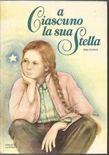 """3LIBRI""""EDITRICE SORGENTE""""STAMPATI IN ITALIA NEGLI ANNI 70, IN BUONE CONDIZIONI"""