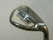 New 2015 Adams IDEA Tech Ladies Sand Wedge SW Graphite Womens flex