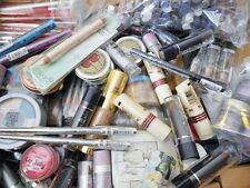 50 Piece Mixed Makeup Lot - MIXED BRANDS -No Nail Polish
