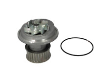 ENGINE WATER / COOLANT PUMP HEPU P316