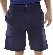 Men's Other No Pattern Shorts