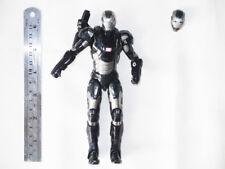 "War Machine Marvel Legends figure Avengers Hulkbuster wave 6"" loose Ironman"
