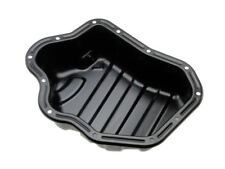 For Nissan X-Trail T30 2001-2007 2.2 Di/dCi Steel Engine Oil Sump Pan