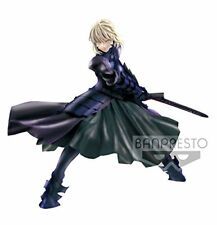 Fate/stay Night Heaven's Feel PVC Statue Saber Alter 22 cm Banpresto