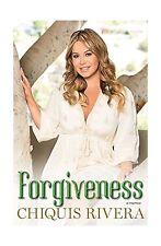 Forgiveness: A Memoir Free Shipping