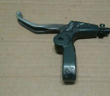 Shimano V Brake Lever XTR BL-M950 L