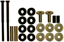 Suspension Stabilizer Bar Link Kit Front,Rear ACDelco Pro 45G2013