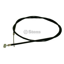 60 inch mini bike brake cable minibike