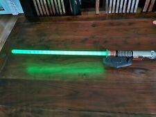 Star Wars Ultimate FX Lightsaber...