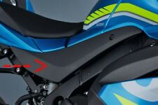 GSXR 1000 A/R L7- Rahmenverkleidung links / Frame Cover Carbon original Suzuki