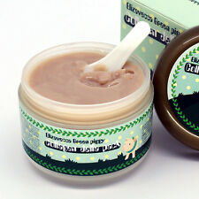Elizavecca Green Piggy Collagen Jella Pack Anti Aging Wrinkle Jelly Face Cream