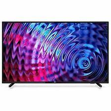 "Philips 43PFT5503 43"" Full HD LED Televisor"
