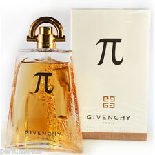 GIVENCHY PI BY GIVENCHY 3.3 OZ/100mL EDT SPRAY FOR MEN New In Sealed Box