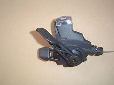SRAM X-4 Trigger Schalthebel 3-Fach Links  NEU