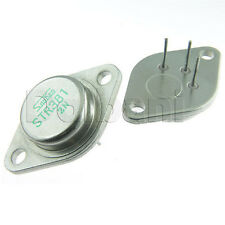 STR381 Original New Sanken Integrated Circuit STR-381