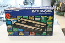 Preowned - Mattel Electronics Intellivision