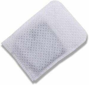 Fabric Covered Curtain Weights Hem Weights (15g)