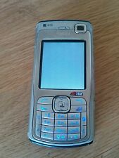 Nokia N70 guasto
