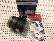 Bosch 0986284007 Air Flow Sensor