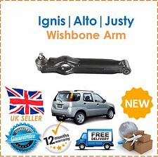 For Suzuki Ignis 1.3i 2000-2003 & Suzuki Alto Lower Wishbone Suspension Arm