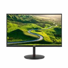 Acer Nitro XV0 - 23.8