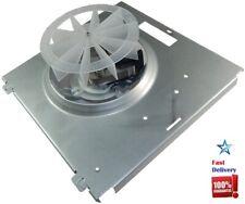 Bathroom Fan Motor Assembly 120V 1.0A 60HZ NuTone 663l/669l 763RLN 763RL Replace