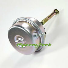 Wastegate Actuator GT1446V Fit Buick Encore Ecotec Sonic Trax A14NET 1.4L 140HP